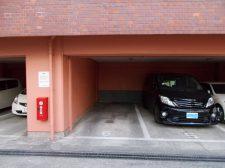 ノア道玄坂駐車場NO.6